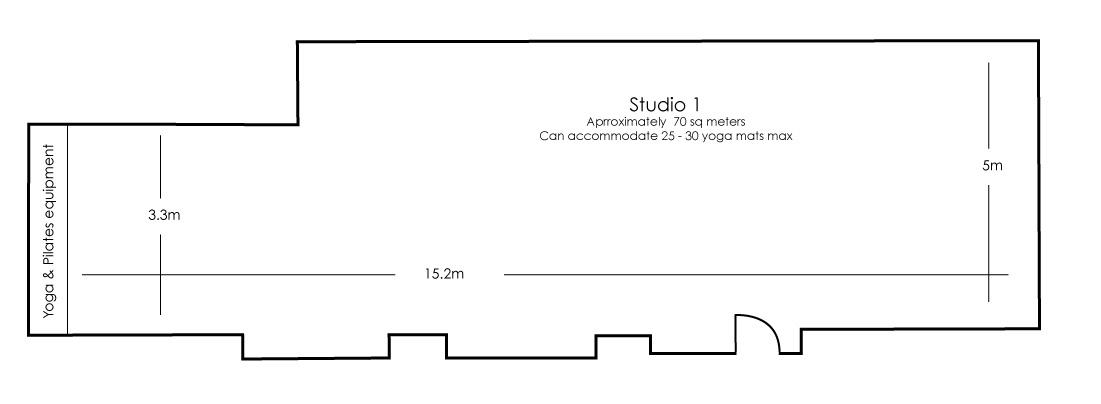 BEL-Studio-1