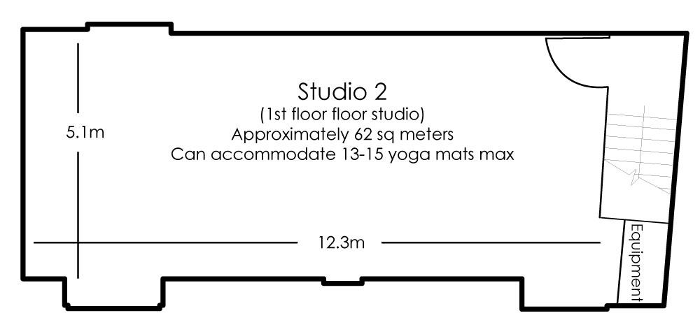 BEL-Studio-2