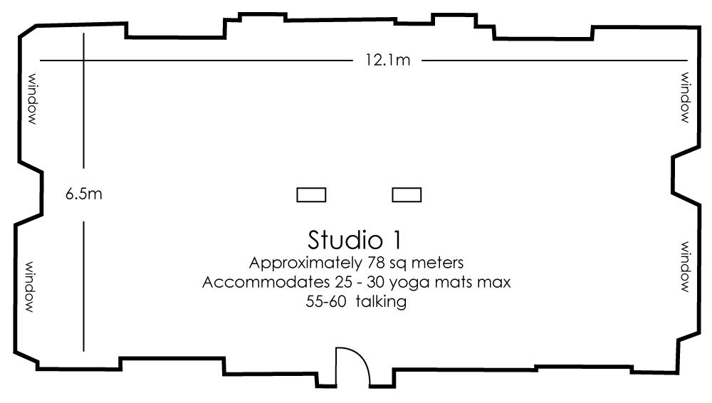 MOR-Studio1