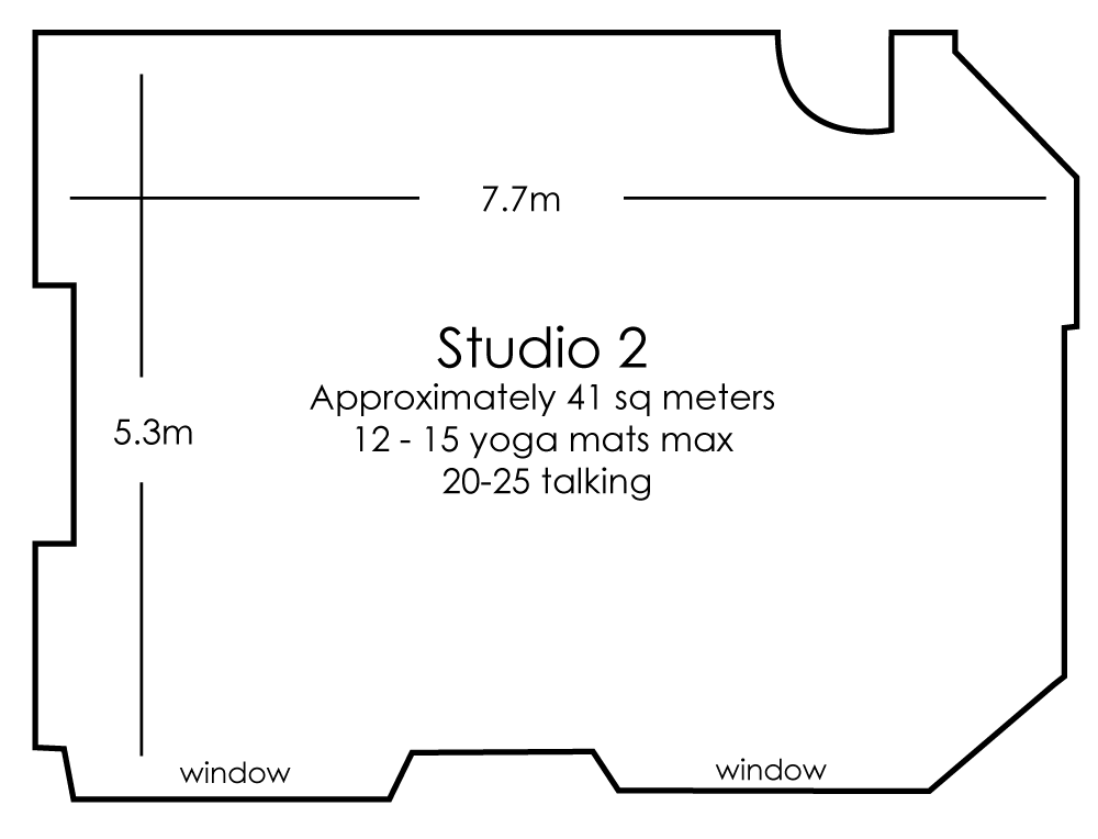 MOR-Studio2