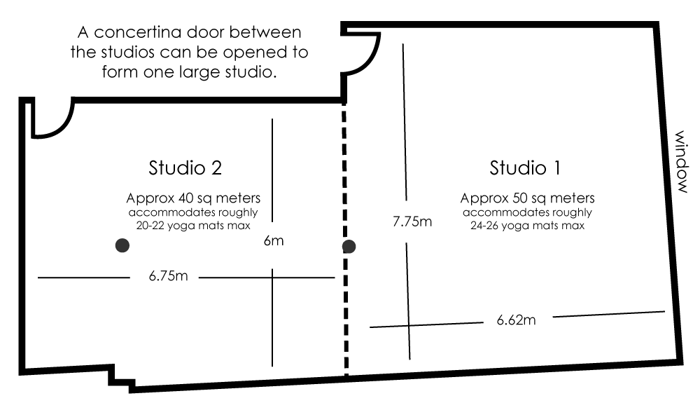 Monument-studio-floorplans