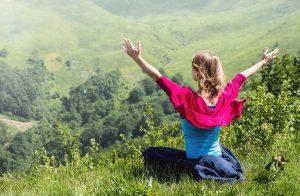 Mindfulness-Based Stress Reduction Teacher Training Course @ Light Centre Belgravia   England   United Kingdom