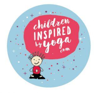Children Inspired By Yoga @ Light Centre Belgravia   England   United Kingdom