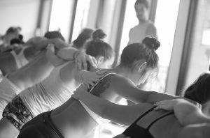 Yoga Generation 200 hrs Teacher Training Course Taster Session @ Light Centre Monument   England   United Kingdom