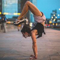 Rocket Yoga Masterclasses with Lita Sattva - Rocket III @ Light Centre Belgravia | England | United Kingdom
