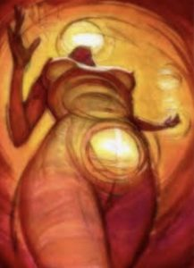 Womb Empowerment Workshop and Sound Bath- Healing and reconnecting to the Divine Feminine power within @ Light Centre Moorgate | England | United Kingdom