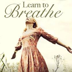 Introduction to Transformational Breath® Workshop with Elif Clarke @ Light Centre Belgravia | England | United Kingdom
