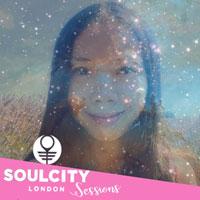 Steller Soulprint @ Light Centre Belgravia | England | United Kingdom