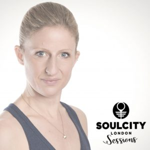 What is Scaravelli Inspired Yoga? @ Light Centre Belgravia | England | United Kingdom