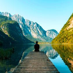 Half-Day Silent Mindful Self-Compassion Retreat @ Light Centre Belgravia | England | United Kingdom