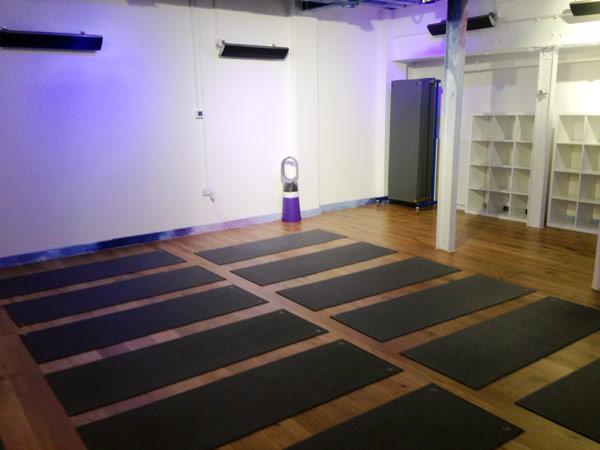 HY-Studio