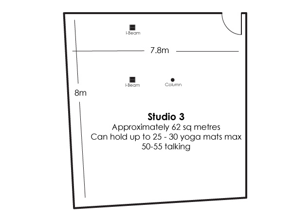 MNT-Studio-floorplan