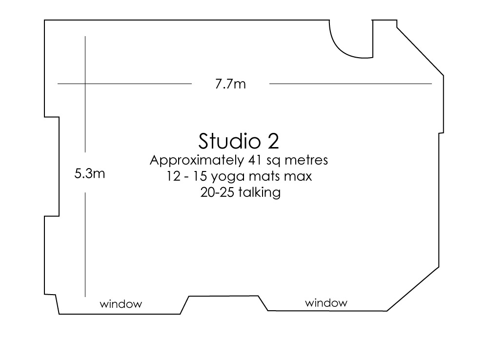 MOR-Studio2floorplan