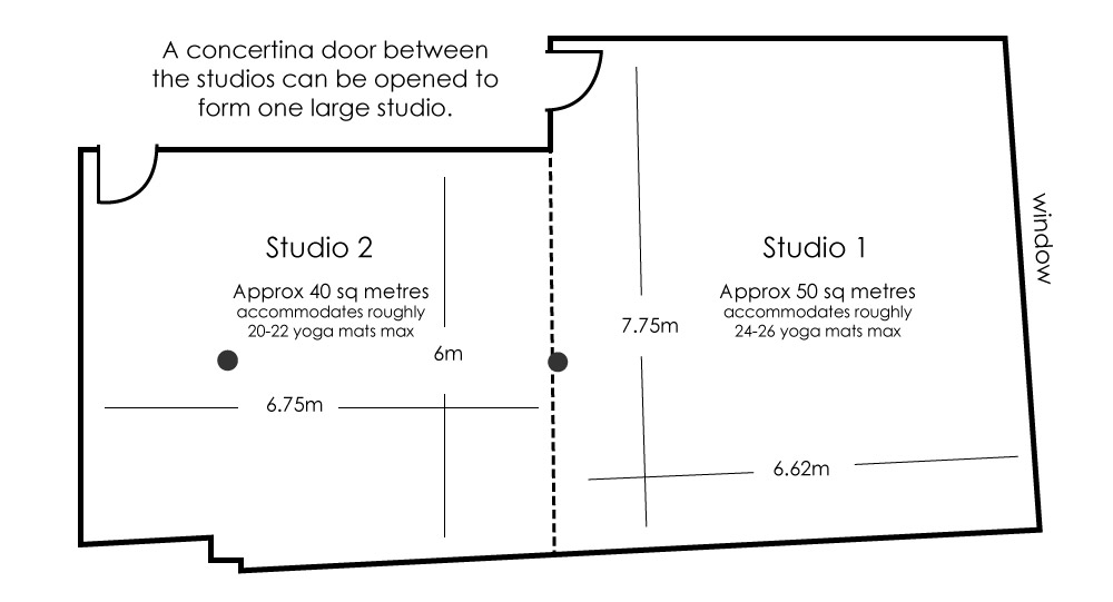 Monument-studio-floorplan2