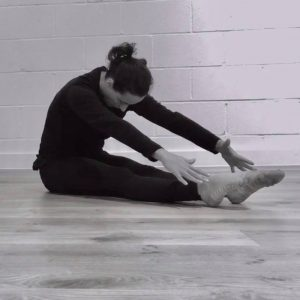 Pilates Masterclass with Ana Carvalho @ Light Centre Moorgate | England | United Kingdom