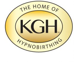 KGHypnobirthing Teacher Training Course @ Light Centre Belgravia | England | United Kingdom
