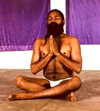 ATMA Meditation and Mindfulness Workshop with Yogi Ashokananda @ Light Centre Belgravia | England | United Kingdom