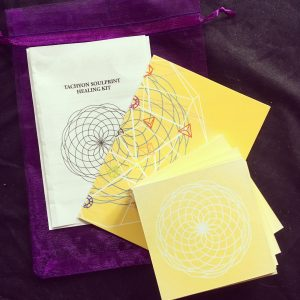 Tachyon Soulprint Healing Workshop & Taster Session with San Lau @ Light Centre Belgravia | England | United Kingdom