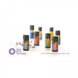 Healthy Lifestyle using Essential Oils @ Light Centre Belgravia   England   United Kingdom
