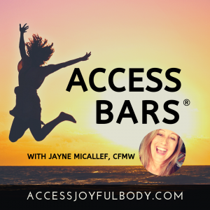 Access Bars® - Live Your Best Life – mentally and physically. @ Light Centre Belgravia | England | United Kingdom