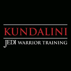 FEAR : Path To The Lightside - A Kundalini Jedi Warrior Workshop @ Light Centre Belgravia | England | United Kingdom