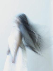 Stillness and Flow - The Fluid Body @ Light Centre Belgravia | England | United Kingdom