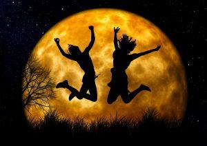 Full Moon Magic & Mexica Dream Planting Ceremony @ Light Centre Monument Studio 1   England   United Kingdom