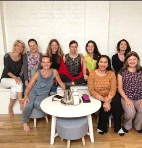 Mindfulness-Based Stress Reduction Teacher Training @ Light Centre Belgravia | England | United Kingdom
