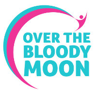 OTBM_logo Lesley Salem