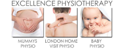 Excellence Physiotherapy