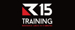 R15 Resistance Training
