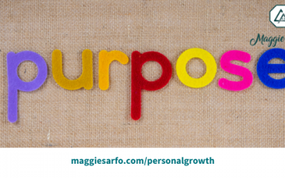 3 Tips To Align With Your Purpose