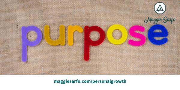 maggiesarfo.com/personalgrowth