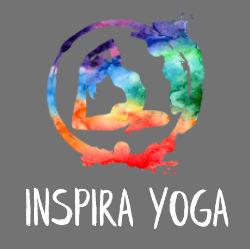 Inspira Yoga
